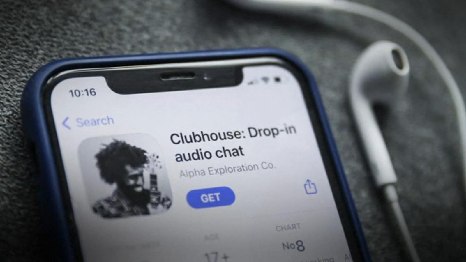 ClubHouse Starter Kit: le 10 Regole per Iniziare al Top!