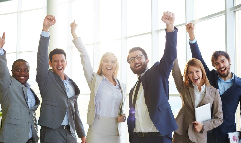 Come diventare un leader perfetto per i tuoi collaboratori