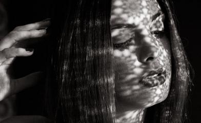 Creative Shadows a 360 gradi : il VideoCorso Immersivo!