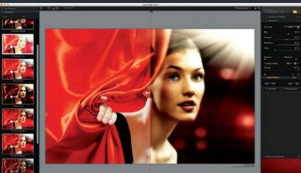 Nik Software Collection: dalle Basi ad un Utilizzo da Pro