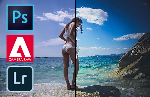 Preset PowerPack 103 Premium: Risparmia Tempo ed Ottieni la Post Produzione Professionale un un Click